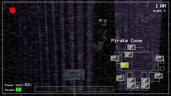 five nights at freddy's pc feature03