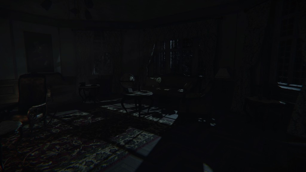 Layers of Fear_20160217184920