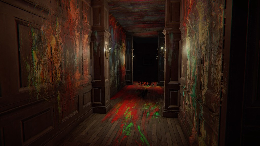 Layers of Fear_20160219122930
