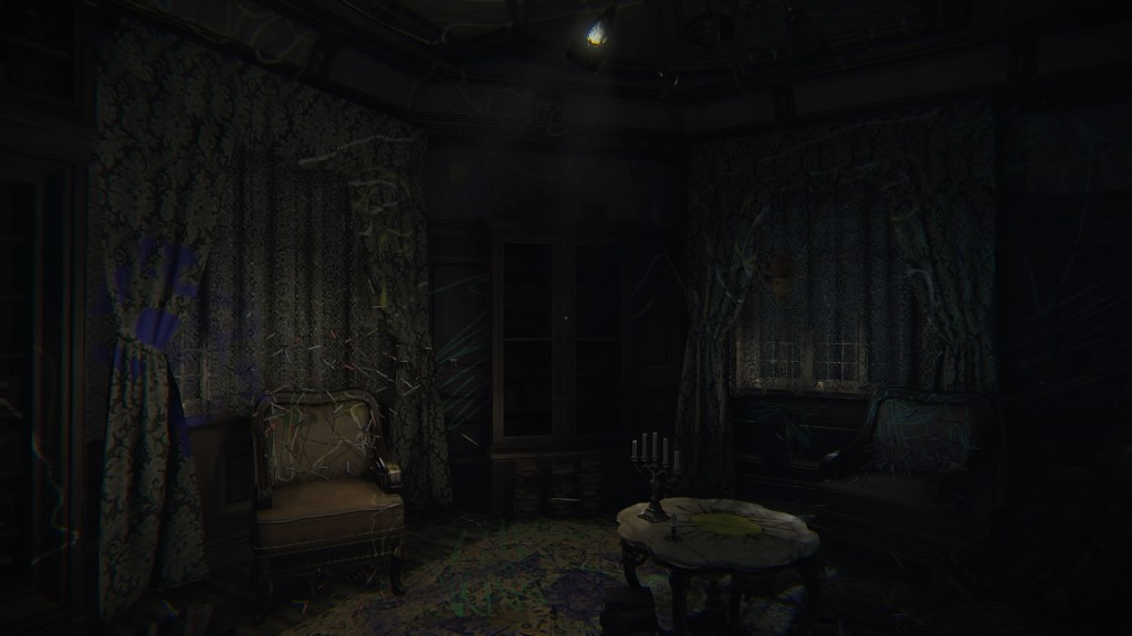 Layers of Fear_20160218202259