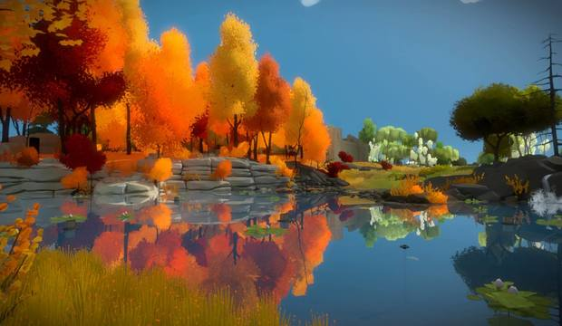 TheWitness_PS4_02