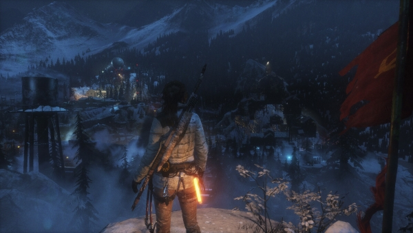 rise-of-the-tomb-raider-pc-1
