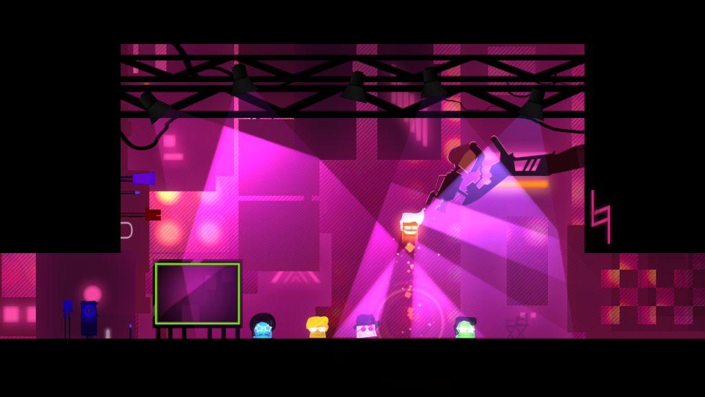 IMR_Screenshot_021