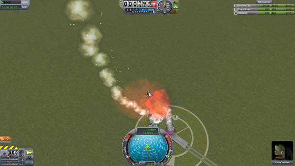 kerbal_pc_prev_04.jpg