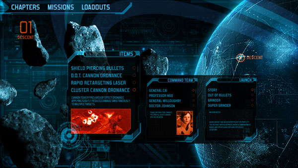 DG2-EarlyBuildScreenshot-LoadOut.jpg