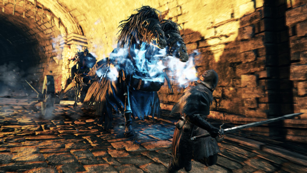 darksoulsii_ps3_03