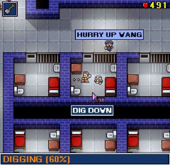 theescapists_pc_04
