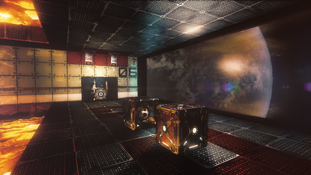 Attractio_PS4_Review_5