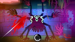 Severed PS Vita Review