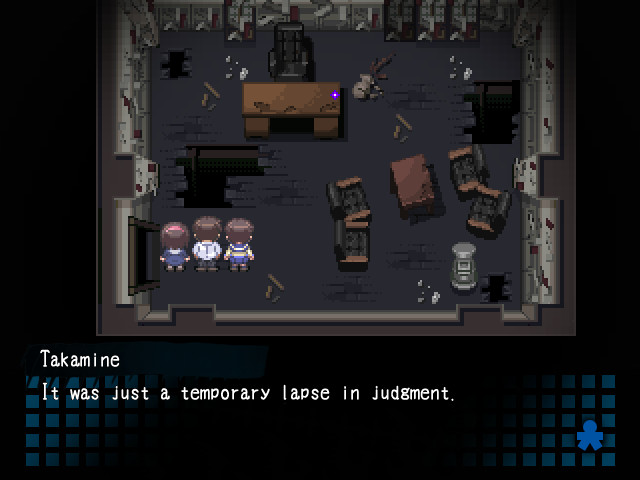 corpse_party_pc_02