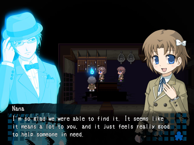 corpse_party_pc_04