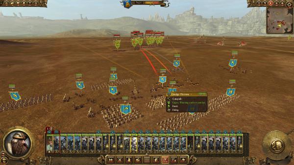 Total War Warhammer PC 002