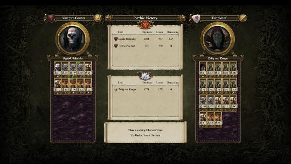 Total War Warhammer PC 003
