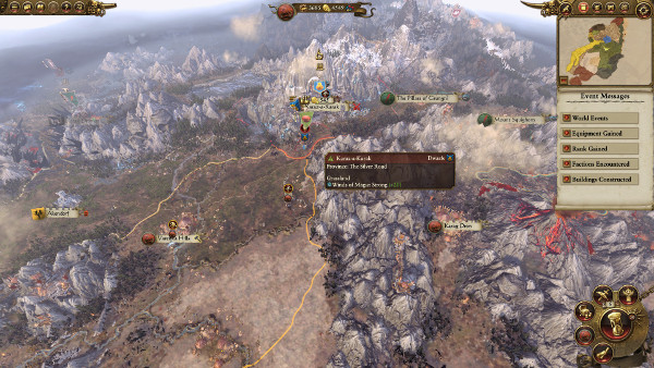 Total War Warhammer PC 004