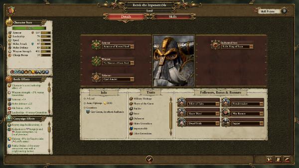 Total War Warhammer PC 005