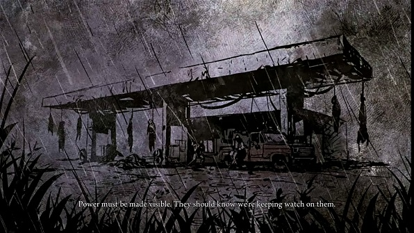 Deadlight: Director's Cut — DarkStation