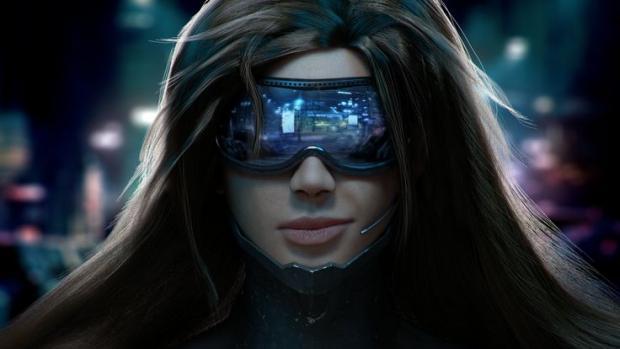 cyberpunk2077_e32016.jpg
