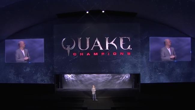 quakee32016.jpg