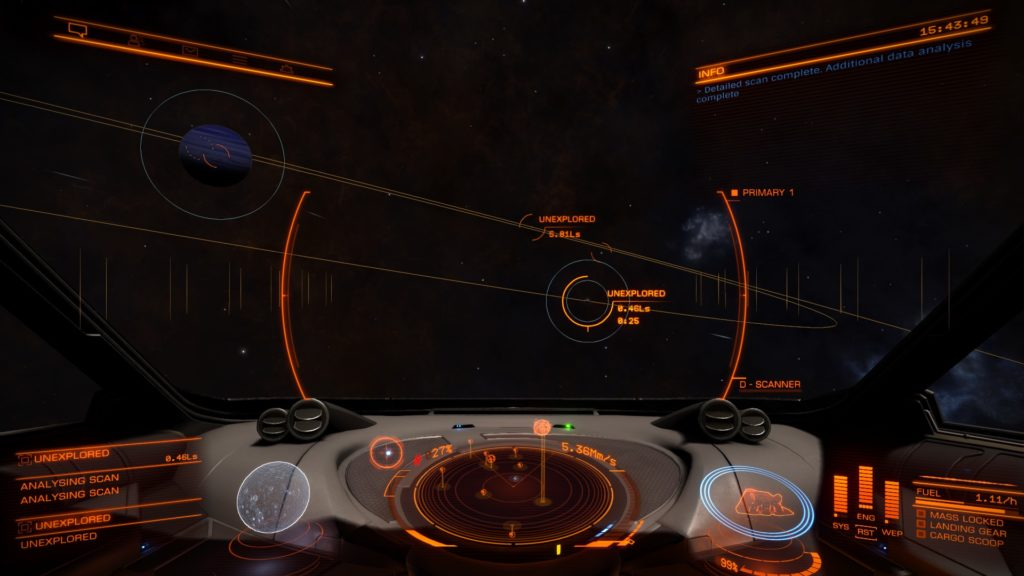elite_dangerous_sagittarius05-1024x576.jpg