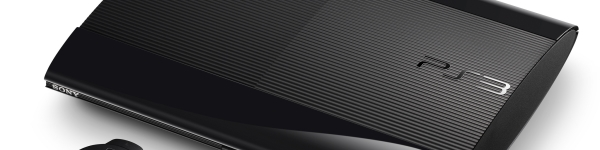 PS3_Banner