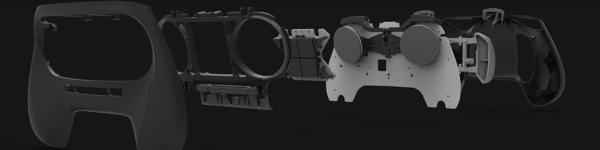steam_controlller_banner