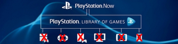 playstation_now_banner