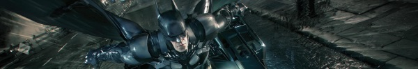 batman-arkham-knight-600