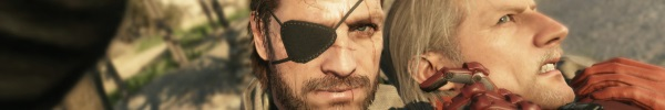 metal-gear-solid-v-600