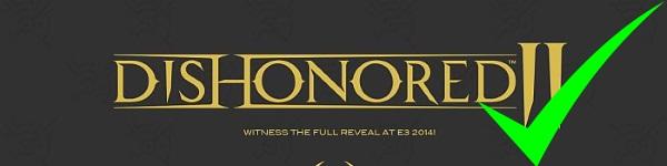 Dishonored-hope