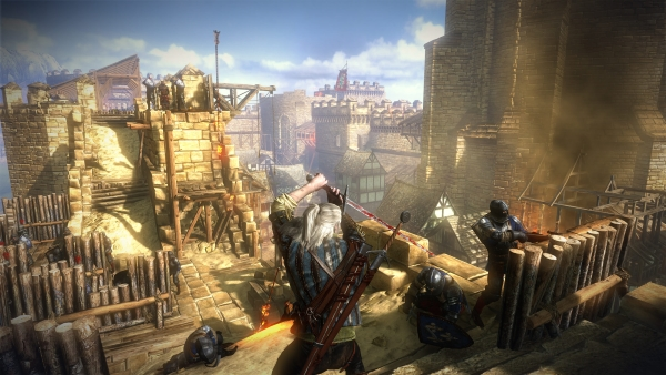 thewitcher2_pc_02