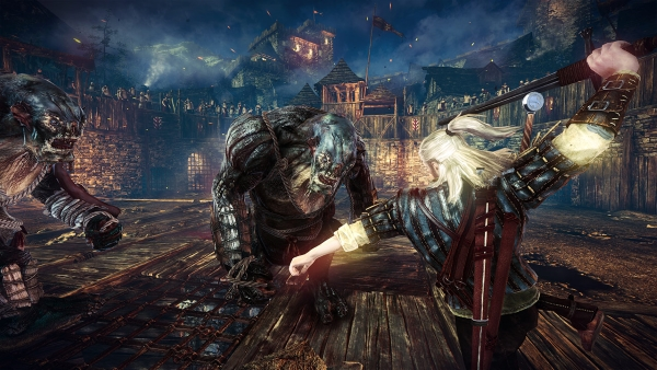 thewitcher2_pc_03