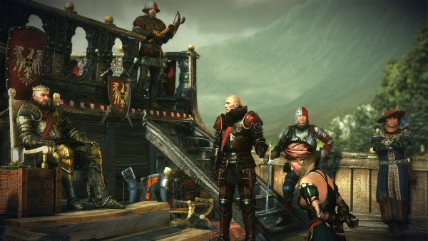 thewitcher2_pc_04