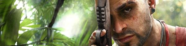 Far Cry 3 GOTY 2013