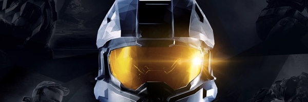 Halo: Master Chief Collection GOTY 2014
