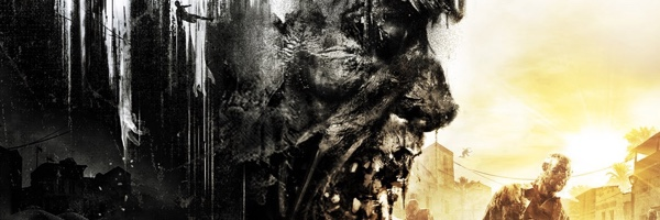Dying Light GOTY 2015