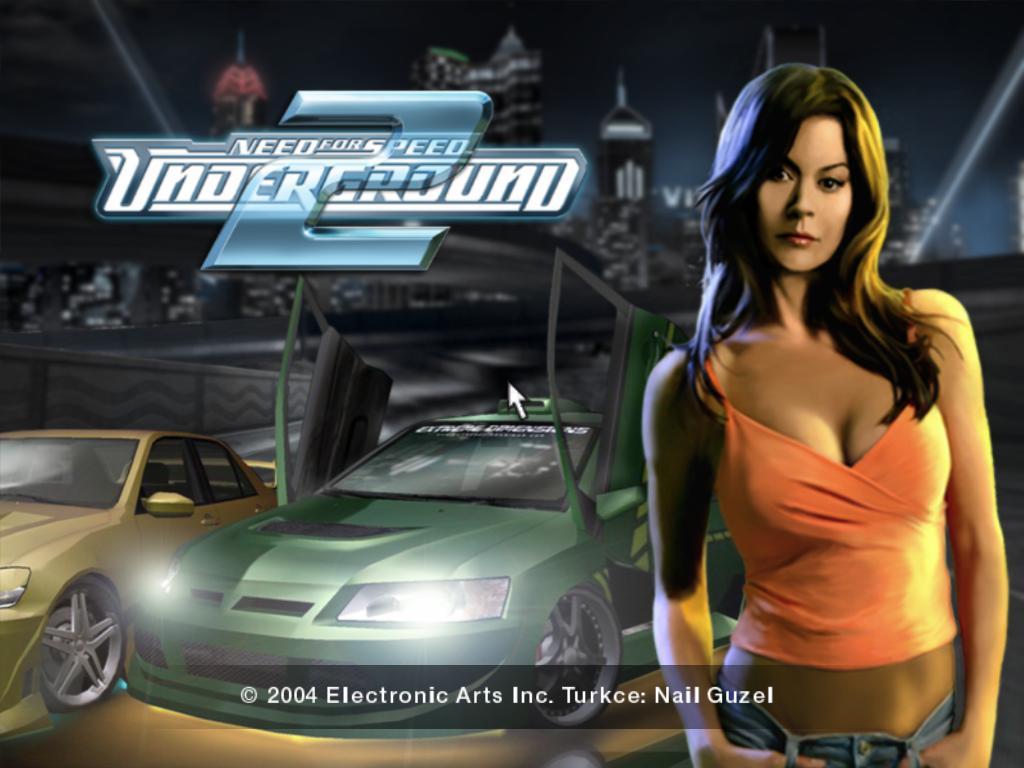 Need 4 speed underground 2 game intercontinental san juan resort and casino reviews