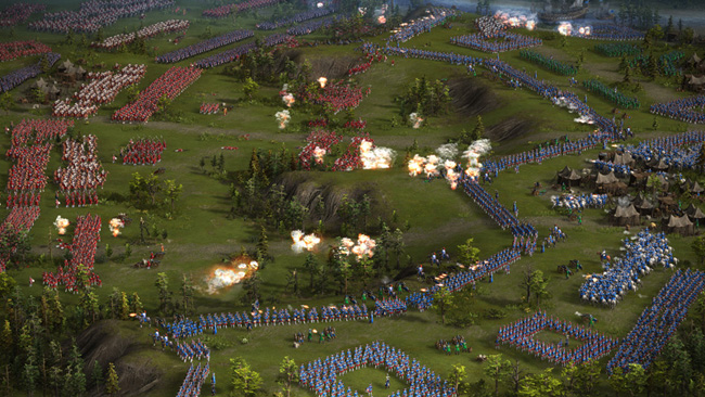 cossacks3-5