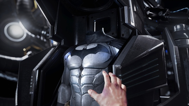 batmanarkhamvr_review_03