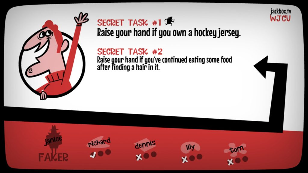 Jackbox Party Pack 3 Review