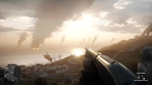 Battlefield 1_02
