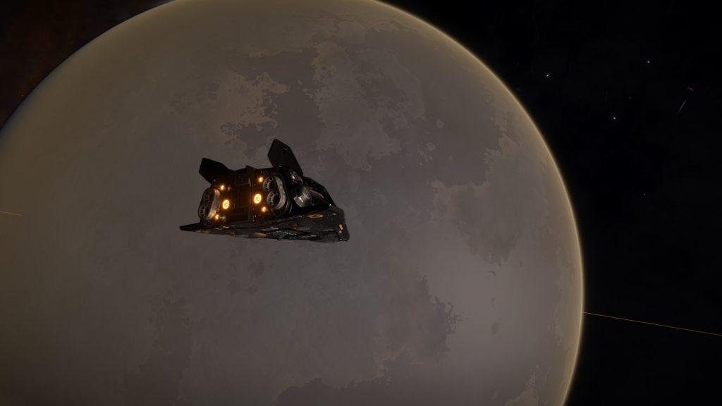 elitedangerous_sagittarius014-1024x576.jpg