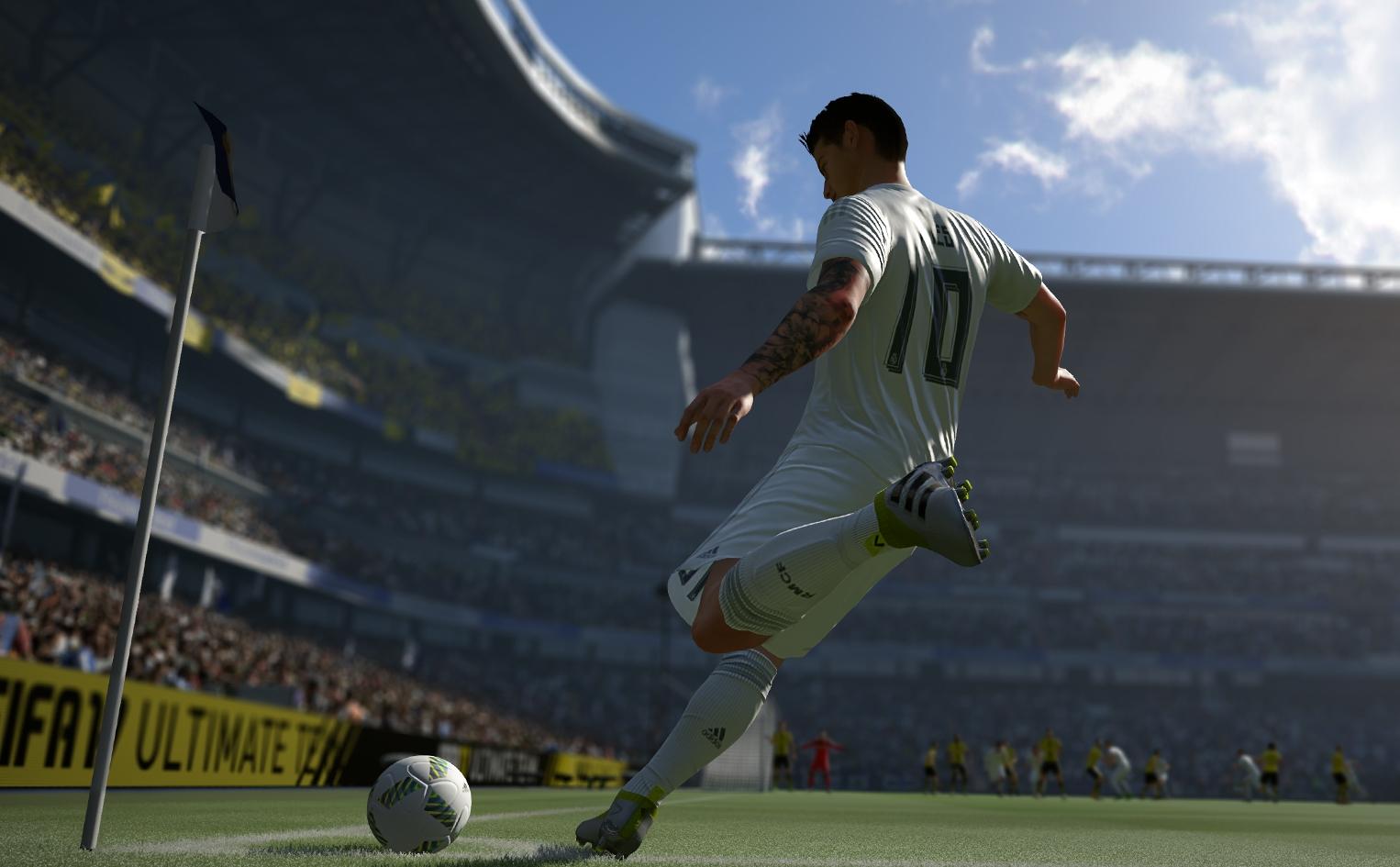 FIFA17_XB1_PS4_EAPLAY_JAMES_CORNER_WM_(1).jpg