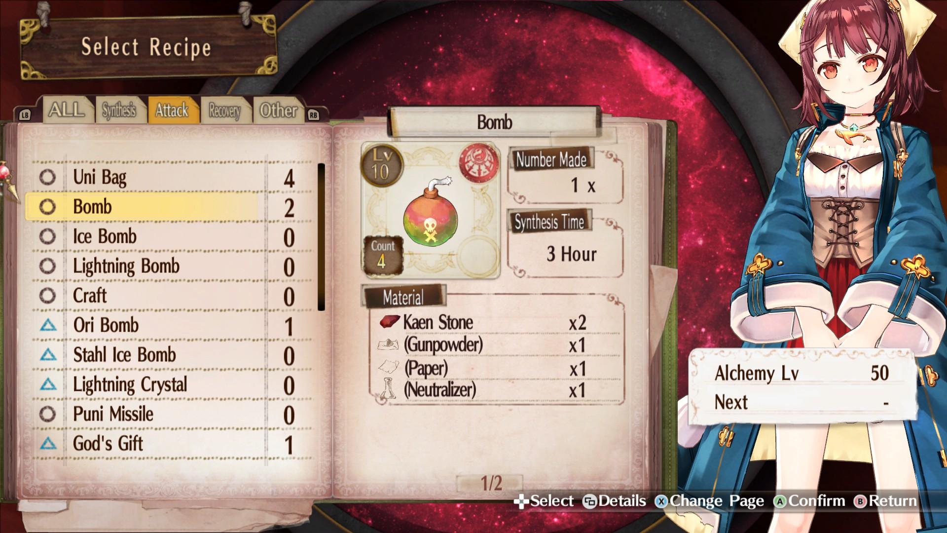 AtelierSophie_PC_Review01.jpg.jpg