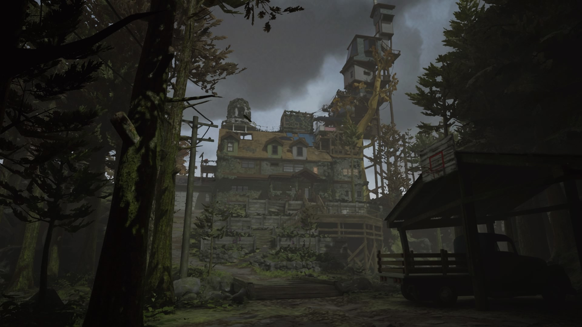 What Remains of Edith Finch_20170429184046.jpg