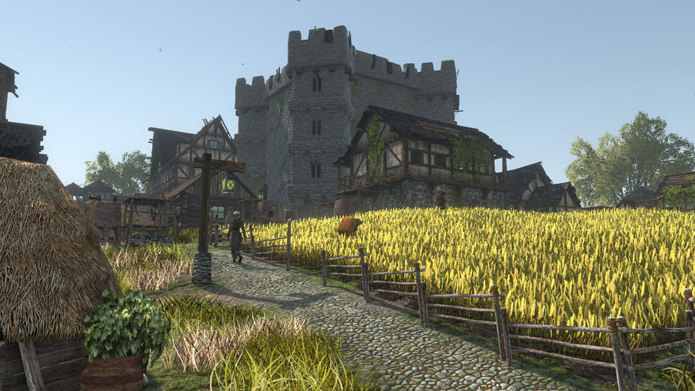 Life is Feudal: Forest Village Review — DarkStation Life Is Feudal Map on feudal system middle ages map, feudal japan map, torchlight 2 map, middle ages western europe map, ultima online map, ancient byzantine empire map, christendom middle ages map, sark channel islands map, russian states map, runes of magic map, 1500 s a roman expansion map, medieval village map, feudal system europe map, spain resource map, european middle ages land use map, archeage map, feudal manor map, fallen earth map, medieval manor map, ancient roman world map,