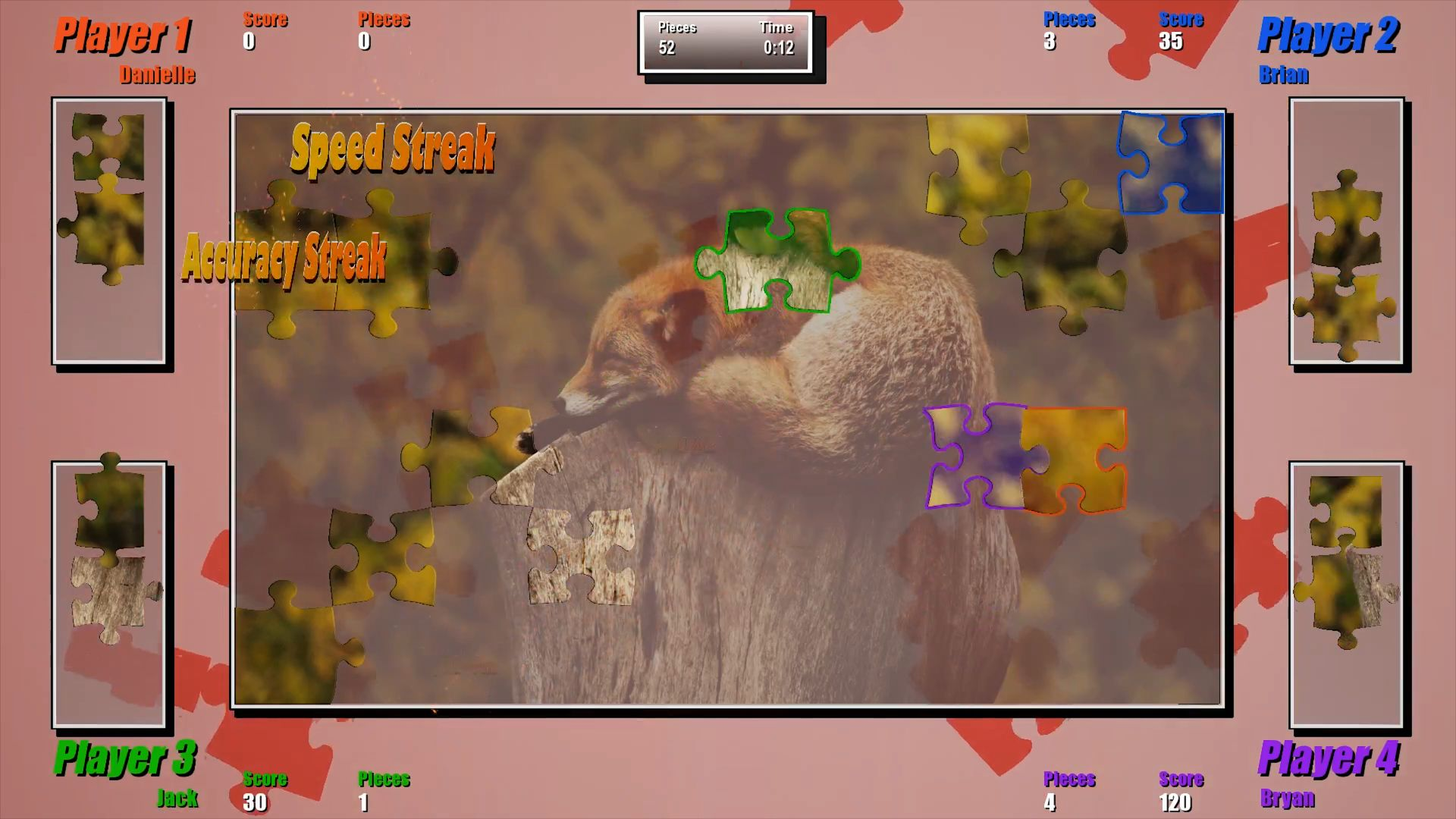 PuzzleShowdown_PS4_03