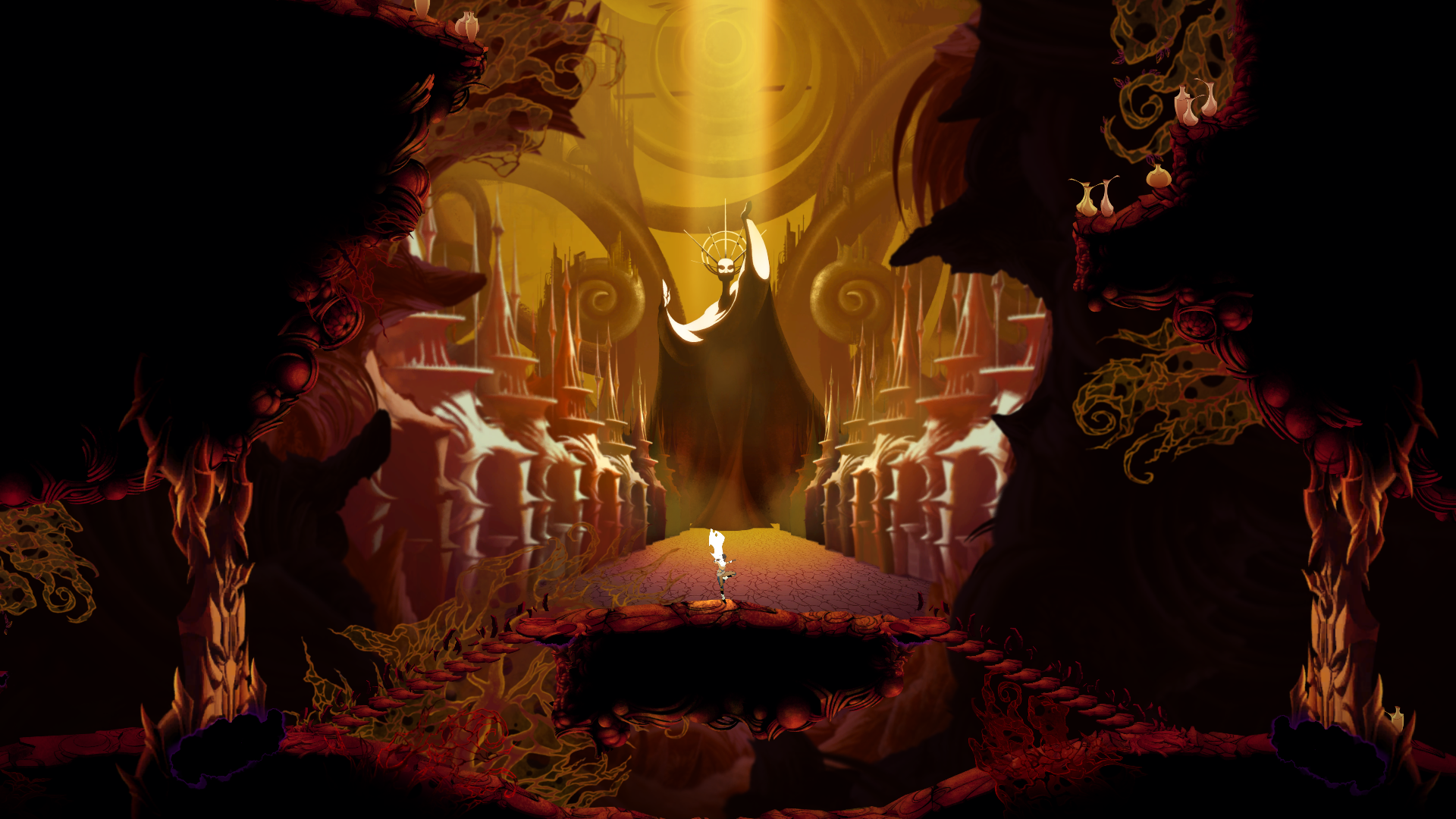 sundered_pc_01.png