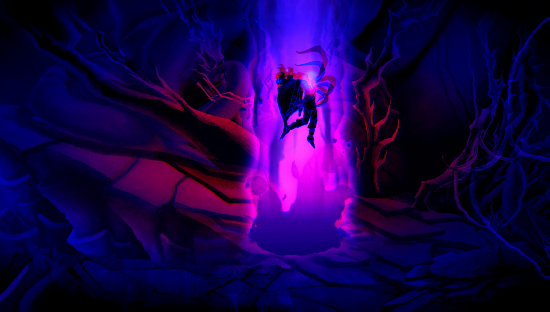 sundered_pc_03.png