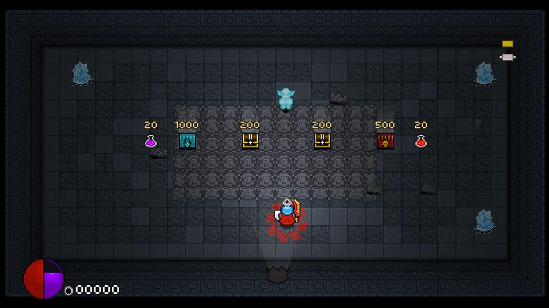 BitDungeon+_3DS_Reviews3.jpg