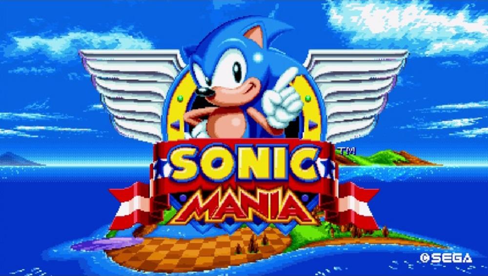 sonic mania review 3.jpg